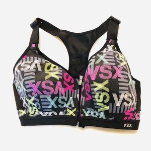 Victoria's Secret VSX Sport Bra